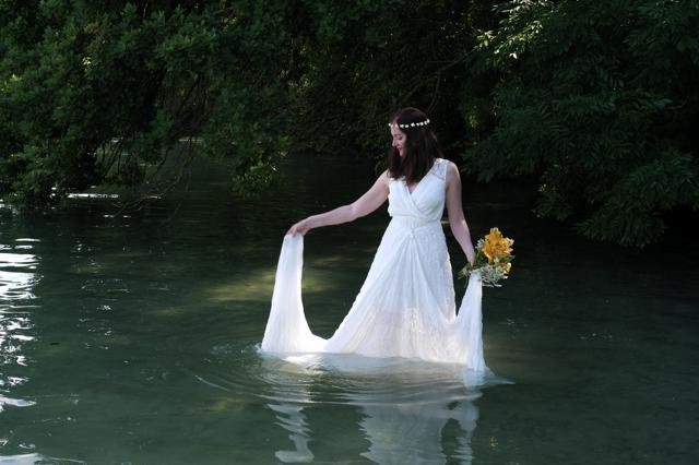 Hochzeitsfotograf, Fotograf, Hochzeit, vintage, Bohemian, Wedding, München, günstig, Bayern, Starnberg, Augsburg