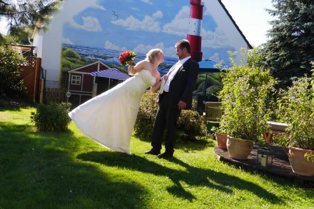 Hochzeitsreportage Düsseldorf Fotograf Hochzeit