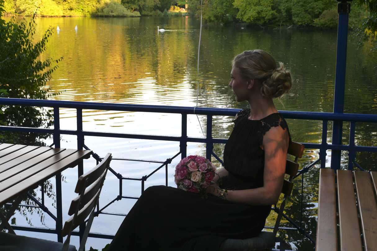 Love story Hochzeitsfotograf Düsseldorf München Fotograf Hochzeit