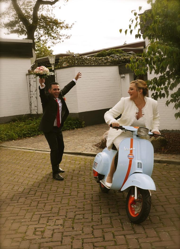 Wedding Moments Hochzeitsshooting München Düsseldorf Hochzeitsreportage