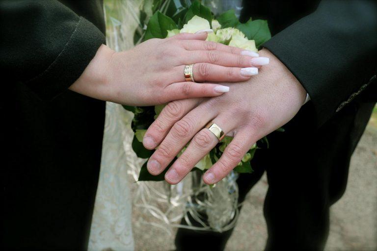 Wedding Moments Hochzeitsshooting Hochzeitsreportage