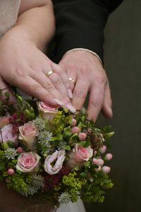 Wedding Hochzeitsshooting Hochzeitsreportage Detail