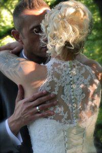 Fotograf Hochzeit Hochzeitsreportage Hochzeitsfotograf München