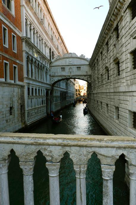 Traumhochzeit in Venedig, Hochzeitsfotograf, Destination Weddingphotograher
