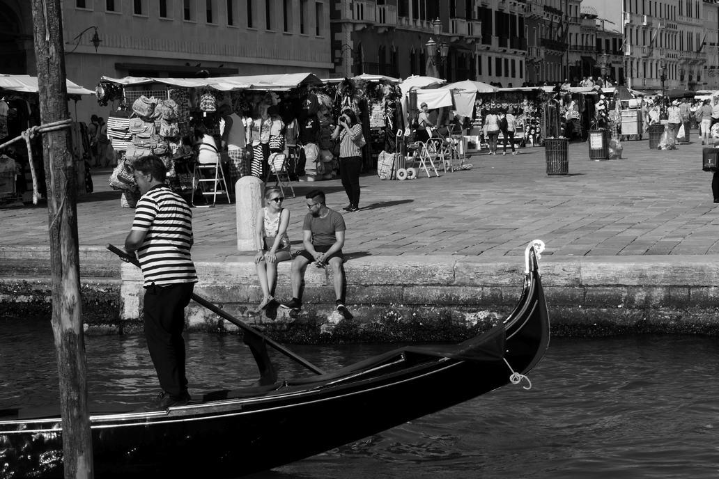 Traumhochzeit in Venedig, Hochzeit Venedig Hochzeitsfotograf Wedding Venice Destination Weddingphotographer