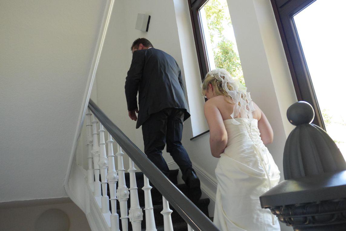 Hochzeit dusseldorf umland